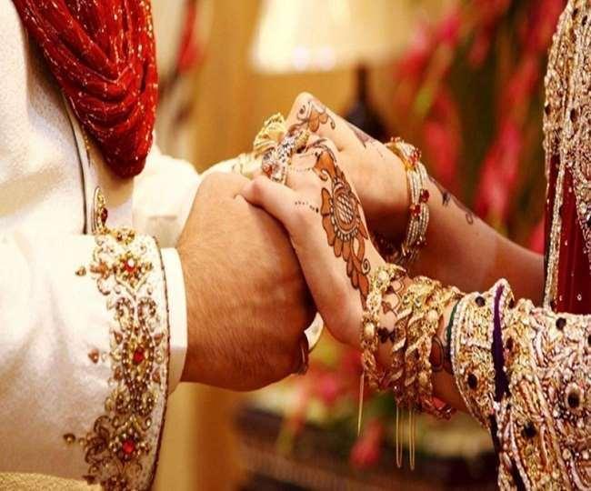 Marriage Muhurat 2021: नवंबर और दिसंबर में इन 12 तारीखों पर ही होंगे शुभ विवाह, नोट कर लीजिए
